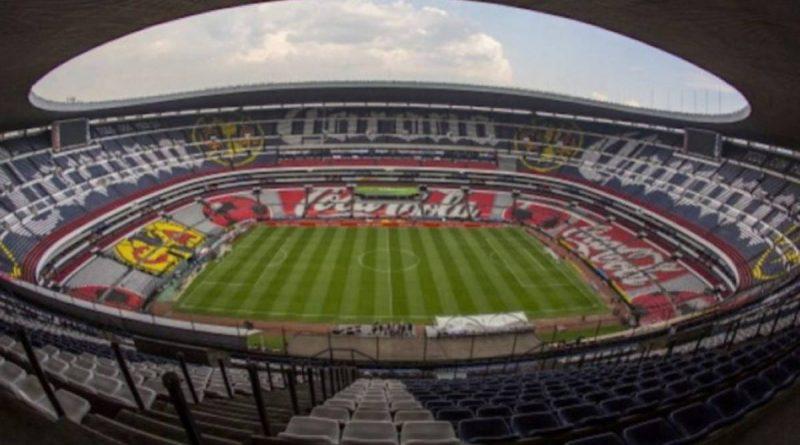 El resto de la jornada 10 de la Liga MX será a puerta cerrada