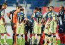 América acusa a Monterrey por contagios en su plantel