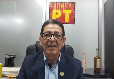 Un gran avance, el reglamento para la seguridad social de los policías: José Cañada